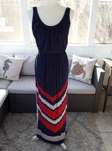Kardashian Kollection dress size Small